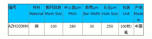 AZH100HH目手机详情页表格500-135.png