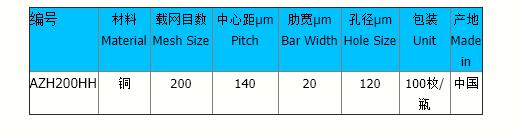 AZH200HH目手机详情页表格500-135.png