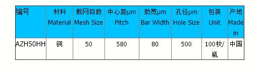 AZH50HH目手机详情页表格500-135.png