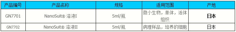 T19J))9MRTPJ6BV5H(3NTRS.png