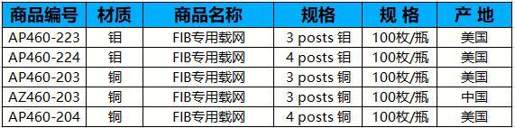 V]MT5M7NDR1KHSJQC(DXW84.png