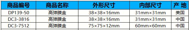 GVIS`]5L7G4Z}}[HIJ`9F1K.png