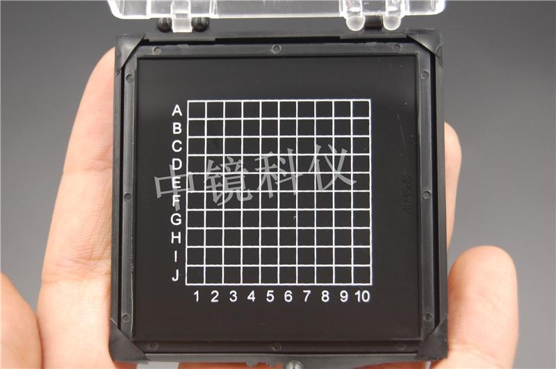 自吸附胶盒2.jpg